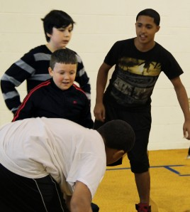 MAS_NWB_KidsFEAST_Basketball_Randy_Caban