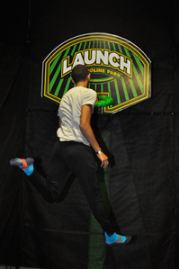 MAS_FC14_Launch_GeorgeFilsaumeDunk266x400