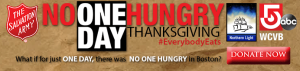 BAN_Noone-Hungry_One-Day_NL_WCVB