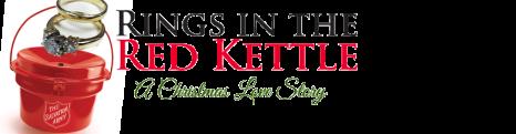 Ring-in-Kettle-Hero