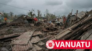 EDS_Vanuatu15