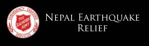 EDS_Nepal15