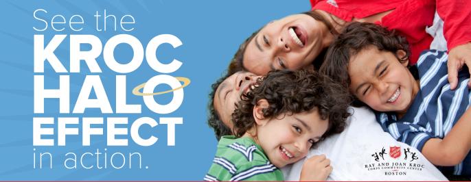 Halo Effect Web Assets-1_BKC_Logo