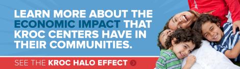 Halo Effect Web Assets-5