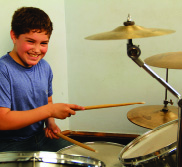 PLY_David_Drums
