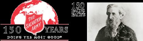 150-Faces-Facts-FEA