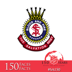 150FF_Crest