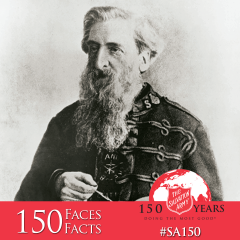 150FF_WilliamBooth