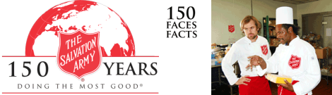 150-Faces-Facts-FEA_BKC_Culinary