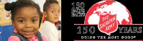 150-Faces-Facts-FEA_CLC