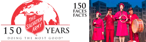150-Faces-Facts-FEA_GuysDolls