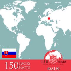 150FF_Slovakia
