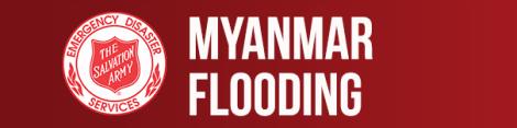 BAN_EDS_Myanmar