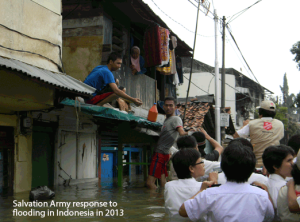 EDS_Indonesia_Flooding_13