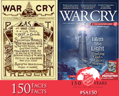 150FF_WarCry