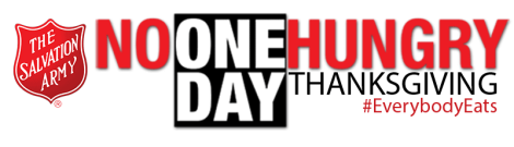 LOGO_Noone-Hungry_One-Day800x230