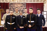 FIT_VolAppreciation16_JrROTC_400x267