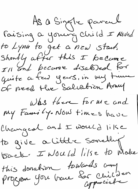Thank You Note_June16Inside.png